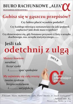 ulotka_2012_mini